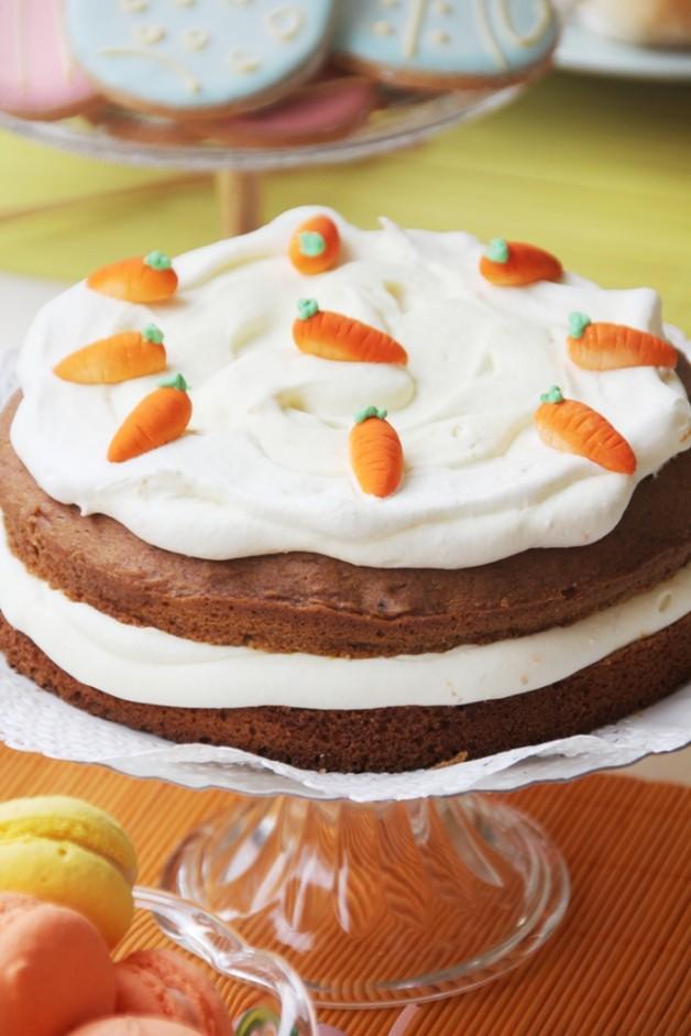 2.-Carrot Cake_Martina Zuricalday Bilbao