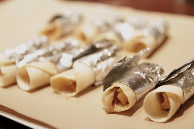 mini kebabs