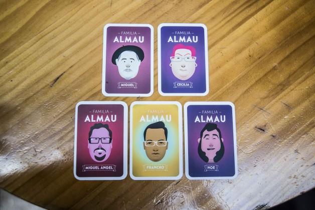 Almau-012