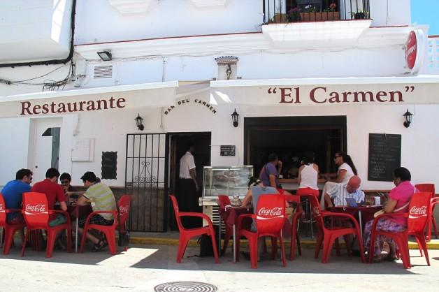 elcarmen3