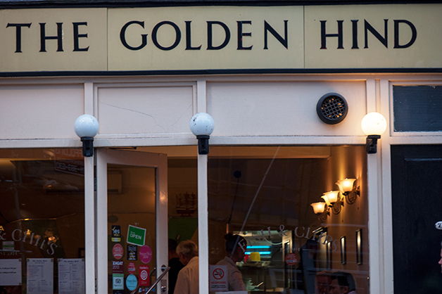 golden_hind_fish_and_chips_london