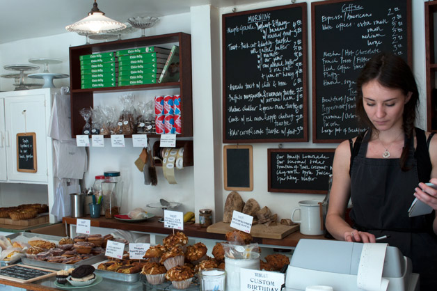 violet_cakes_east_london_02