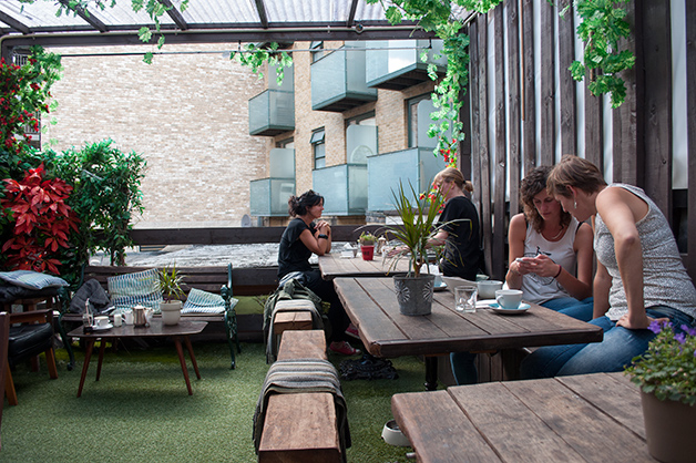 people_terrace_fika_cafe_shoreditch_london