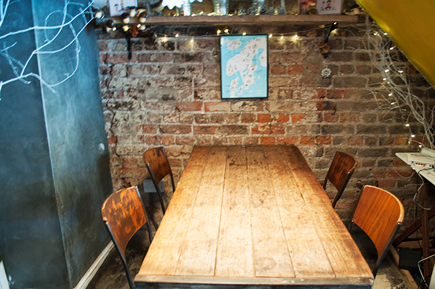 table_fika_cafe_shoreditch_london