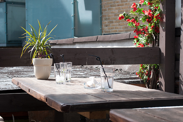 table_fika_cafe_shoreditch_london_01