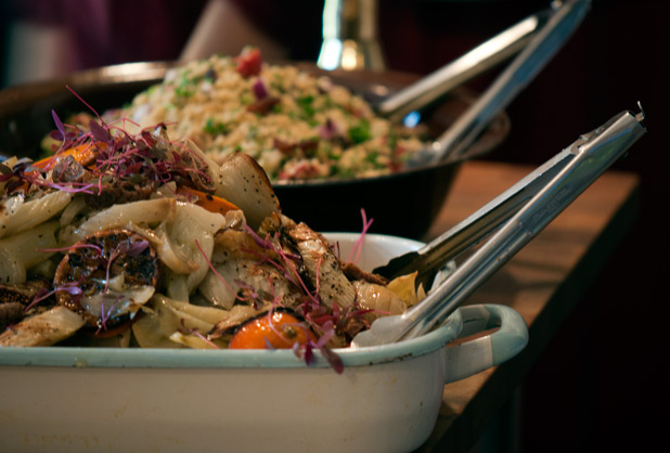 look_mum_no_hands_fennel_orange_salad