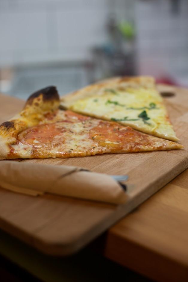 Tomasso Pizza - foto por Mahala Nuuk-16