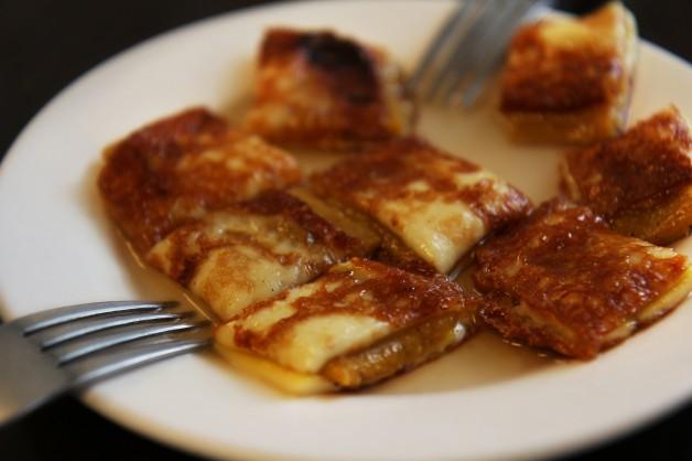 Ate con queso y amaretto2
