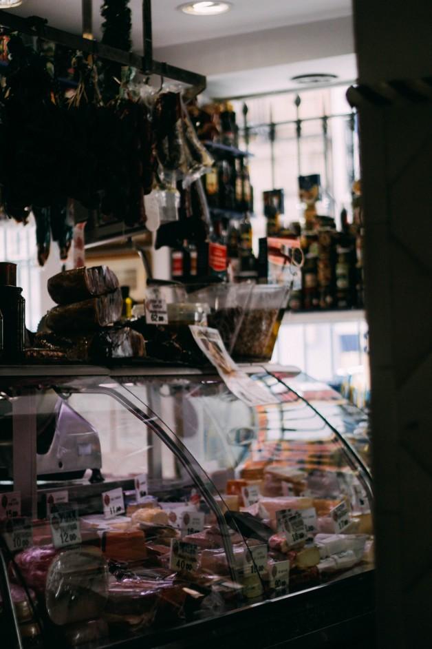 Mercado-61