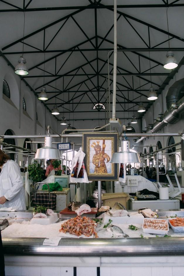 Mercado-76