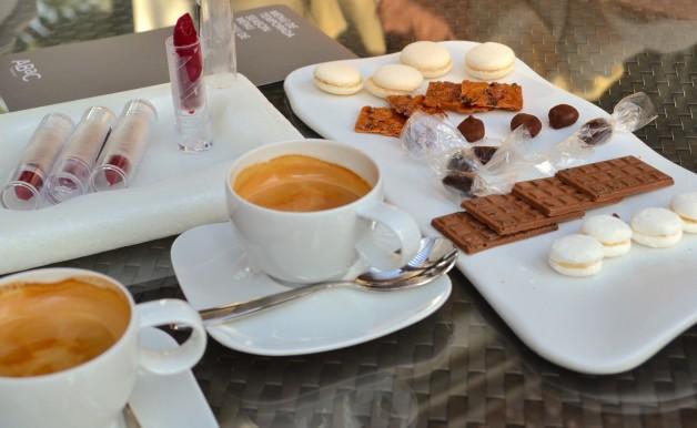 ABaC_cafés
