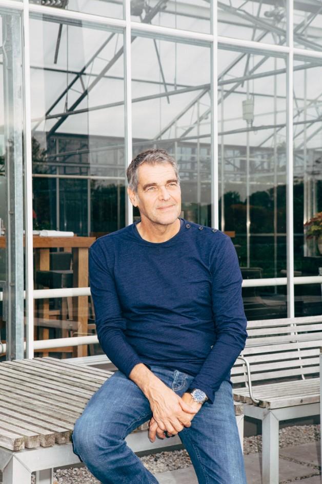 Diego Diez