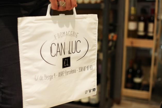 canluc_15