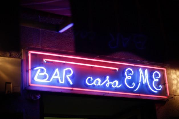 Plateselector_Bar Casa EME-64