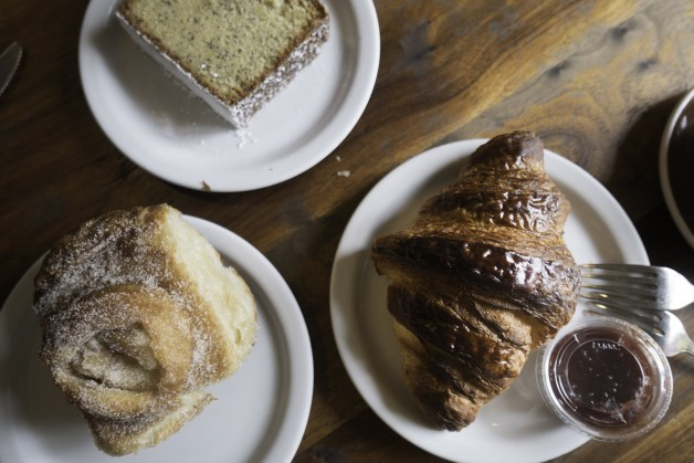Tartine_Bakery_SF_MonicaRGoya_11