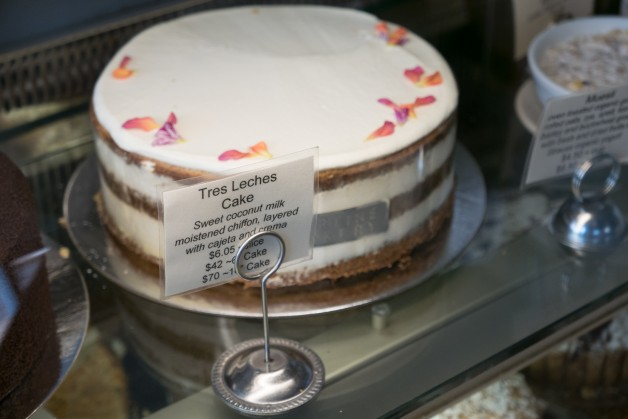 Tartine_Bakery_SF_MonicaRGoya_5