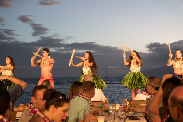 Luau_Feast_At_Lele_MonicaRGoya_06