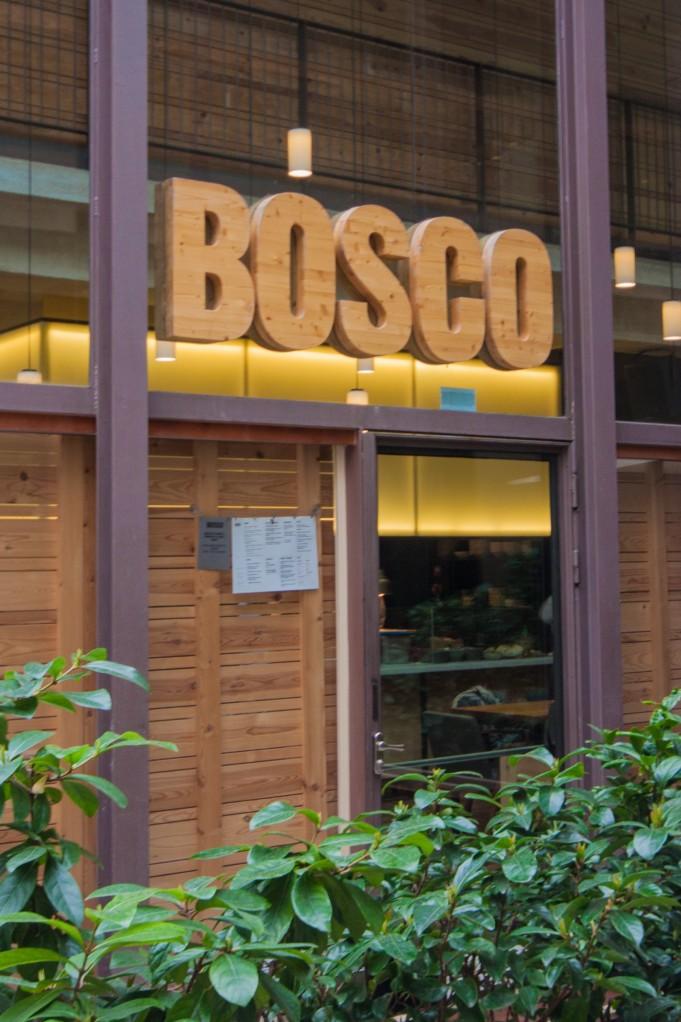Bosco - Miguel_Martinez (2)