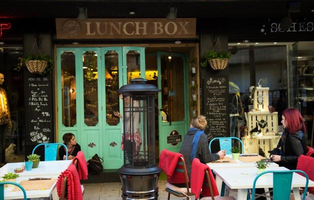organic_lunchbox (22 de 23)