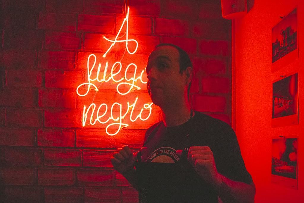 _MG_1113A FUEGO NEGRO