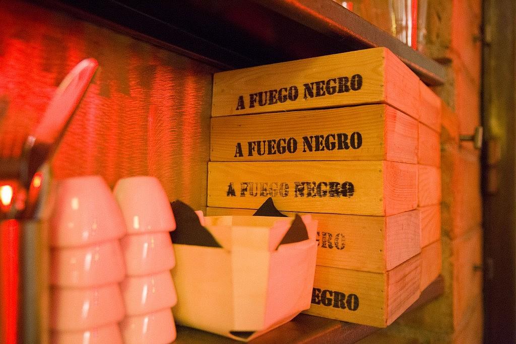 _MG_1156A FUEGO NEGRO