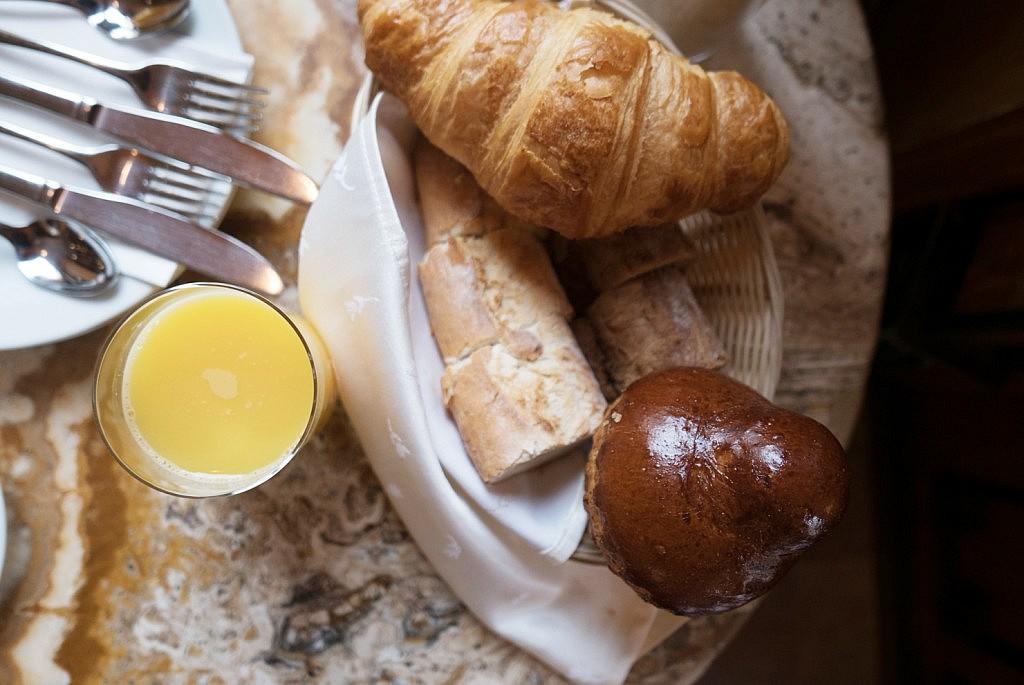 Gerbeaud_breakfast_Budapest_MonicaRGoya_4
