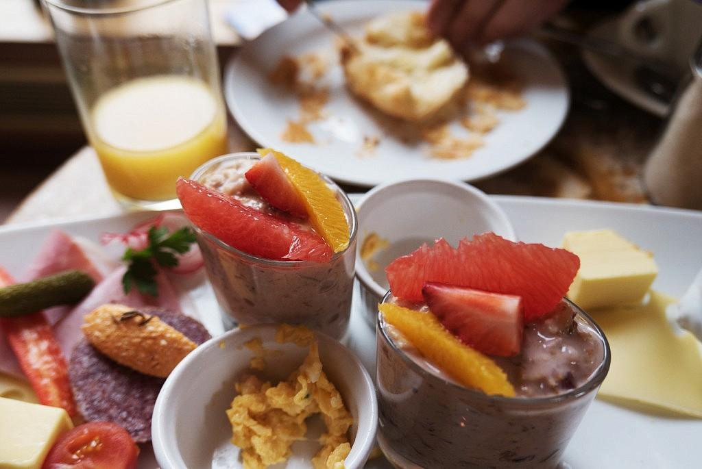 Gerbeaud_breakfast_Budapest_MonicaRGoya_6