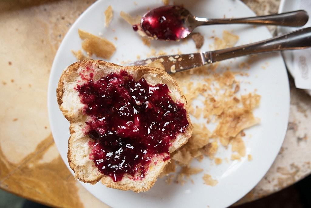 Gerbeaud_breakfast_Budapest_MonicaRGoya_8