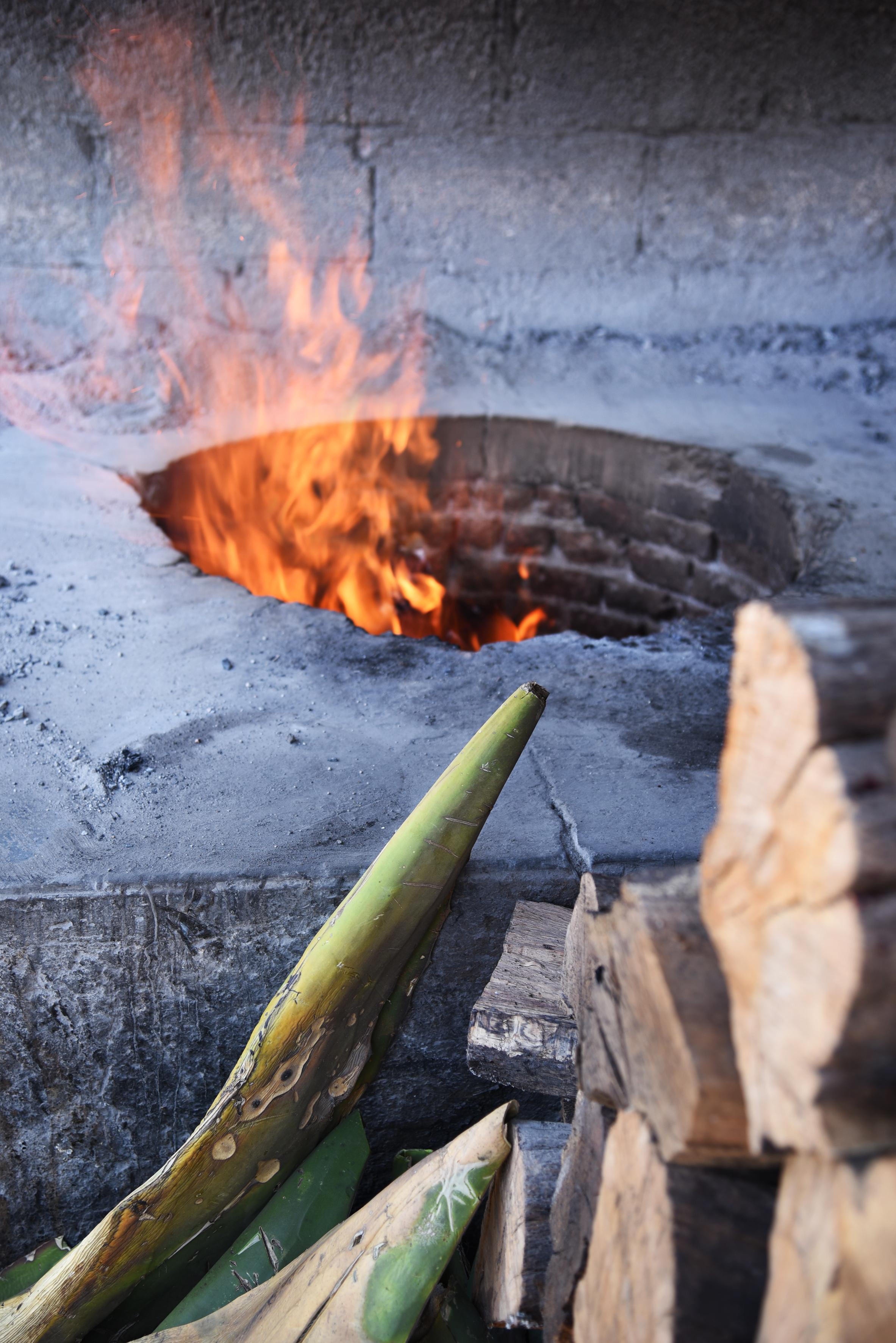 Fuego Barbacoa2