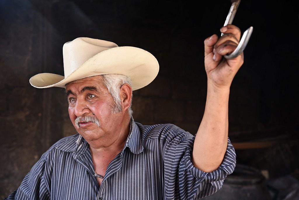 Manuel Lira