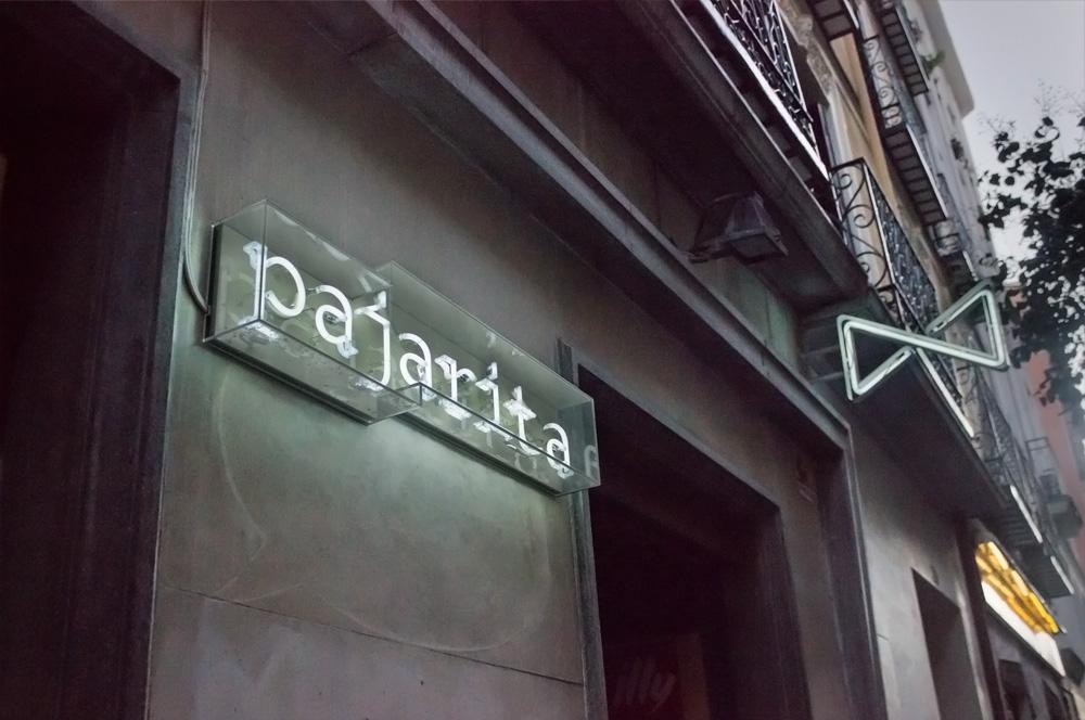 pajarita2