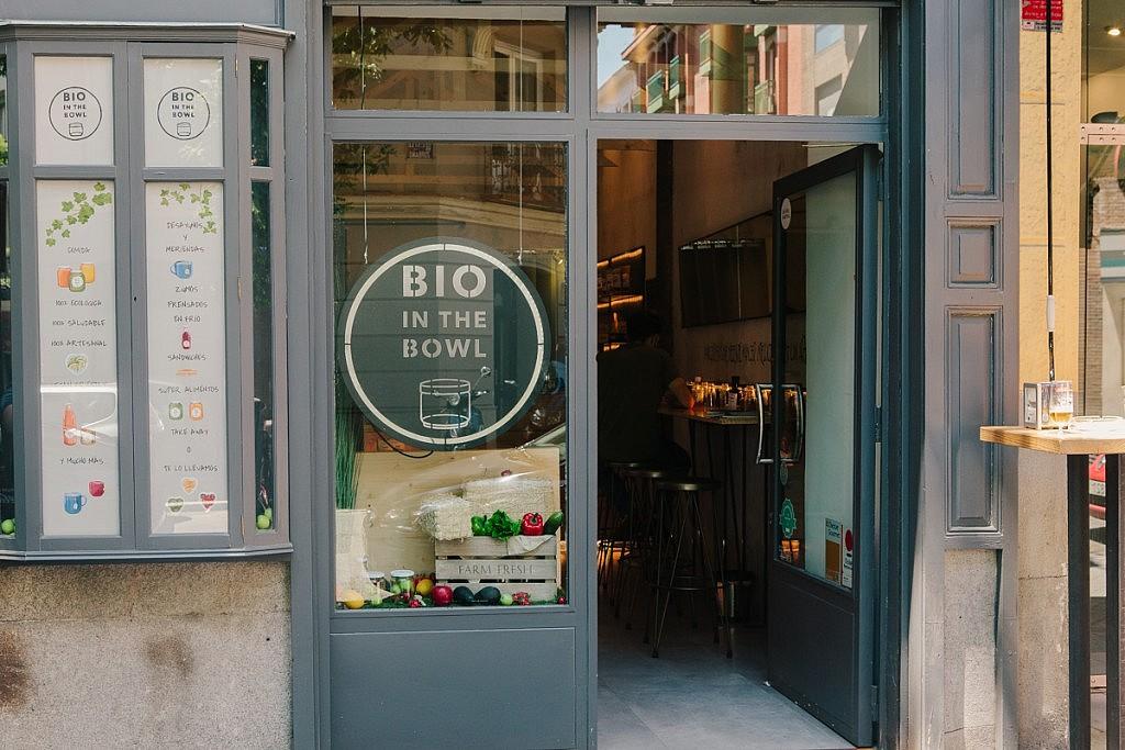 Bioandthebowl-Diego_Diez_002