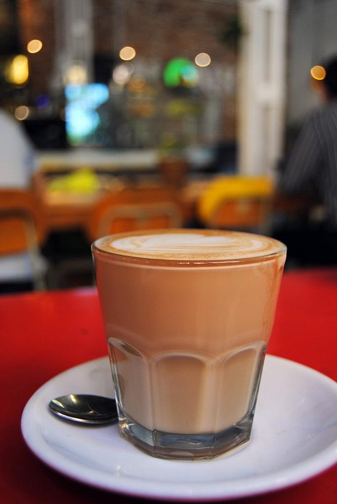 Monkee Koffee_10