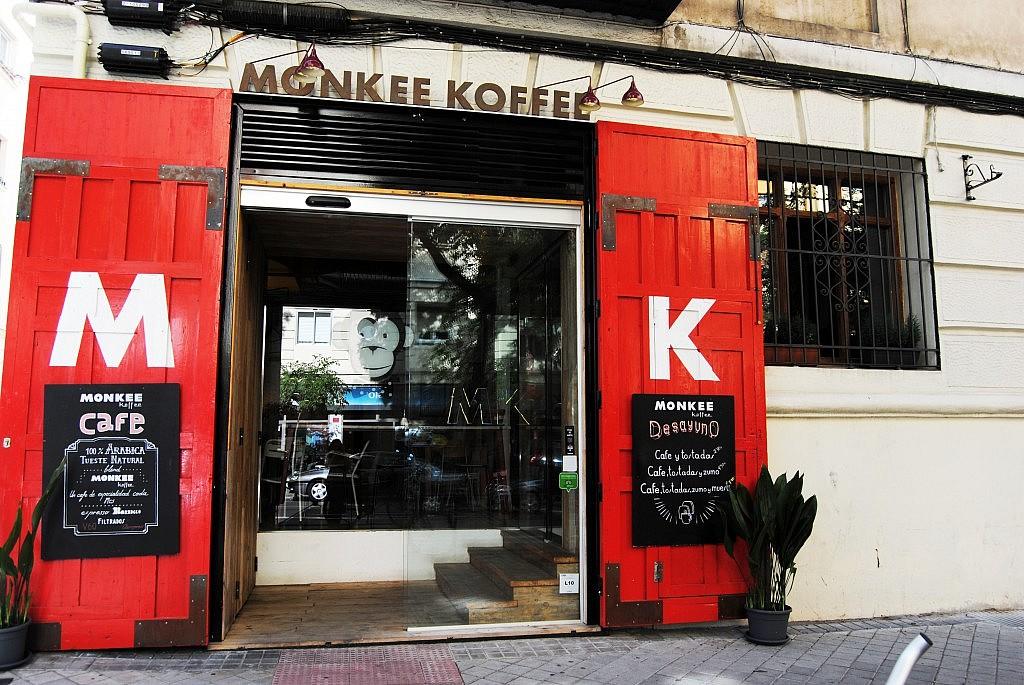 Monkee Koffee_9