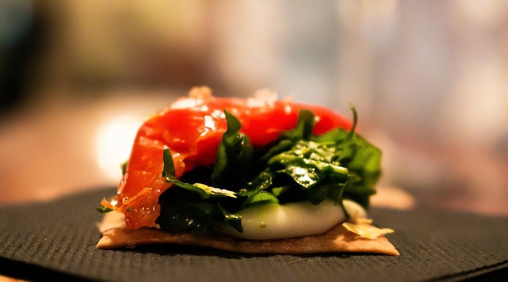 Tomatos_1196 _BBG