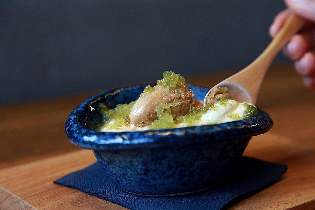 Nozomi-sushi-bar-tartar-crema-jengibre