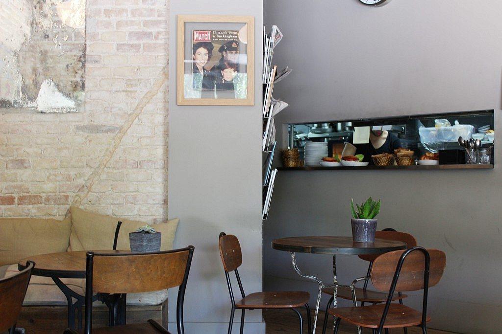 cafe¦ü bu¦üho