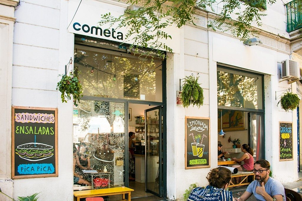COMETA_Local_01
