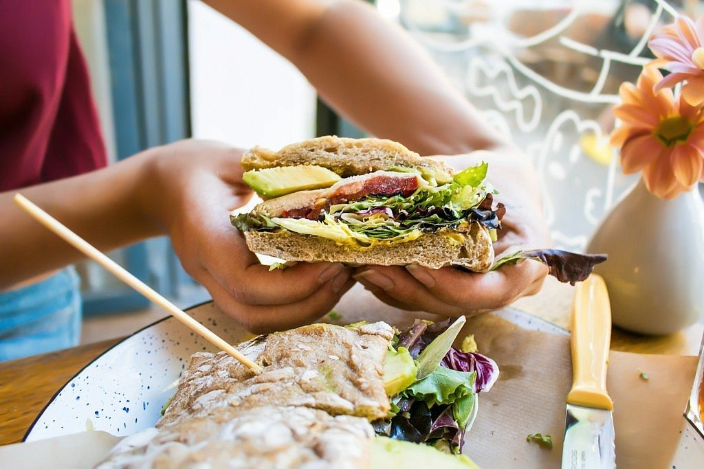 COMETA_Sandwich_05