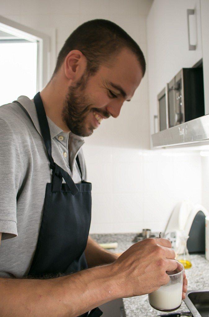 Housero Oriol_Preperation Cocina_06