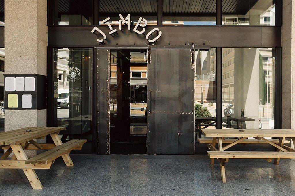 Jimbo-Diego_Diez_001