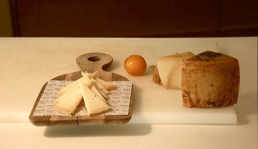Cheeso queso2