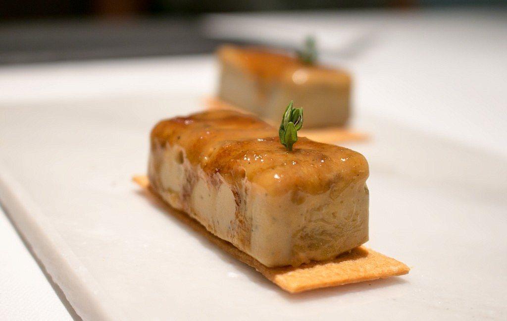 Osmosis_0558 foie