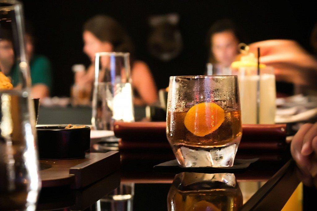 PDT BCN_0292 Cocktail 2