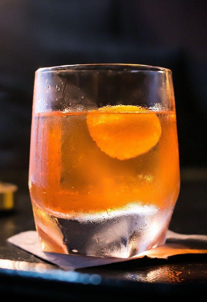 PDT BCN_0331 Cocktail 2