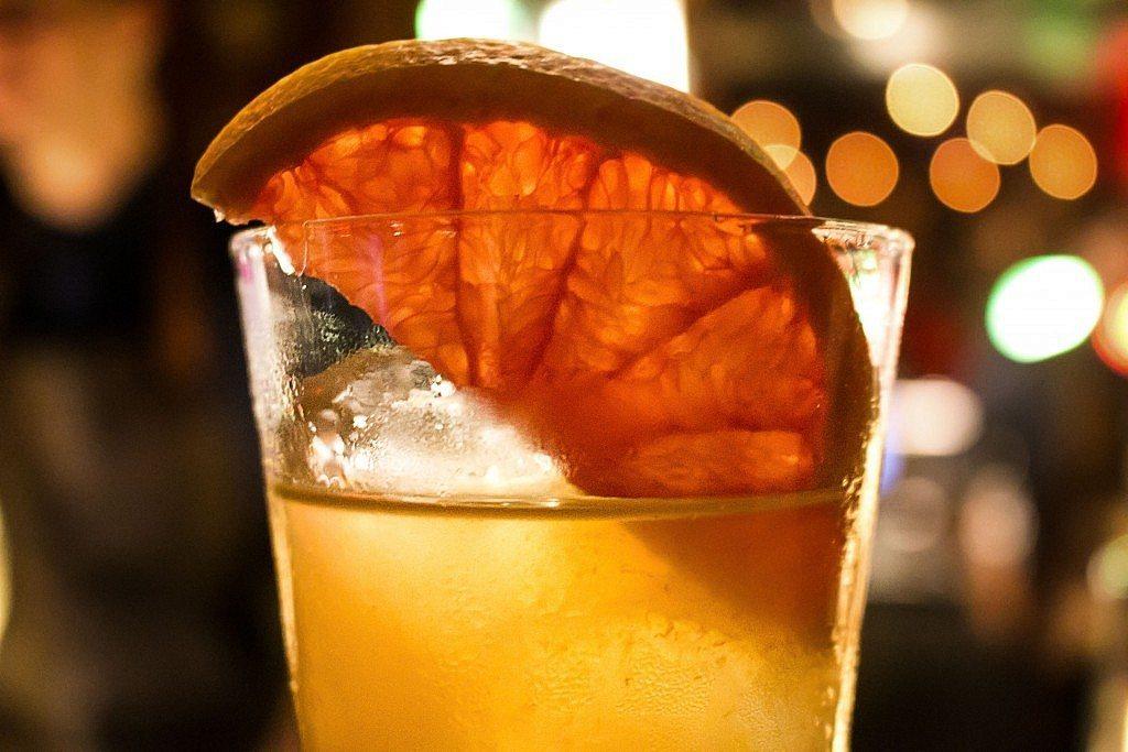 PDT BCN_0455 Cocktail 3