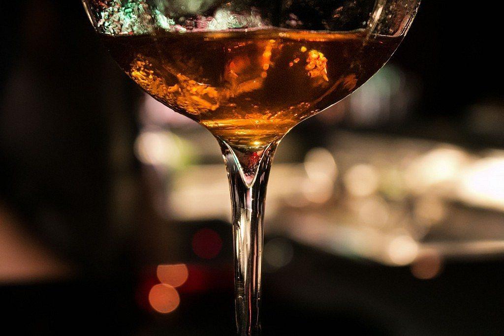 PDT BCN_0471 Cocktail 4