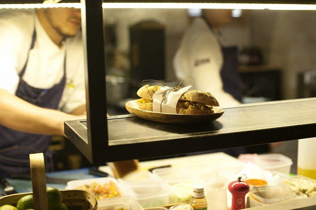 plate_selector_la_ultramar_pontevedra_comida__017