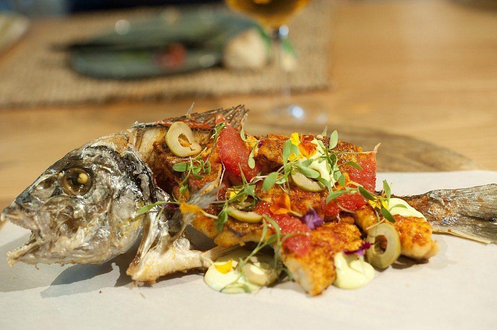plate_selector_la_ultramar_pontevedra_comida__020
