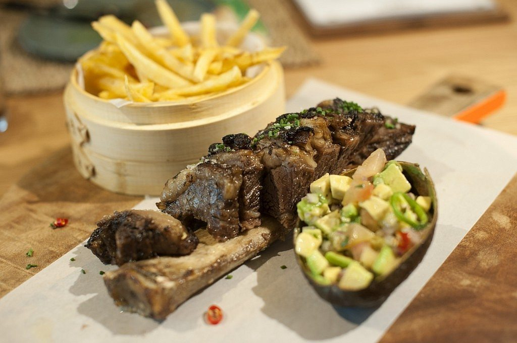 plate_selector_la_ultramar_pontevedra_comida__023